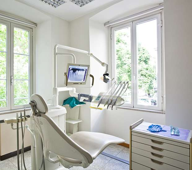 Saratoga Springs Dental Office